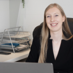 Interview with Sarah Dowzell, COO and Co-Founder at Natural HR