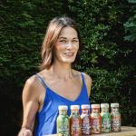 Tanya Lambert: Trading My Corporate Life To Start My Own Company, Tanya's Just Real
