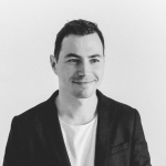 Interview with Jacob Sever, Founder & CPO at Sumsub