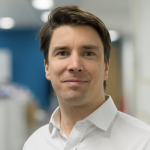 Interview with Dylan Bourguignon, CEO at InsureTech Company: SO-SURE