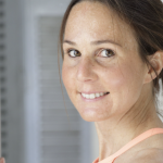 Interview with Felicity Wood, Founder at The Felicity Wood Yoga App