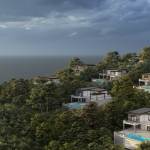 One Bequia: A Luxury Caribbean Island Where Bitcoin Is Becoming Common Currency
