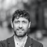 Interview with Seth Ward, CEO at Social Investment Platform: Pynk