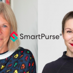 Interview With Olga Miler and Jude Kelly, Co-Founders of SmartPurse