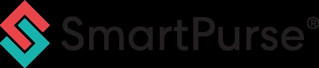 SmartPurse-logo