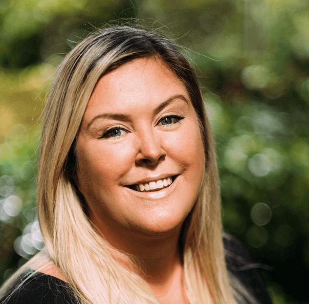 Stacey-Karlsson-Goho-Managing-Director