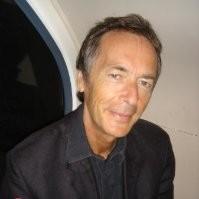 Stephen Page SFC