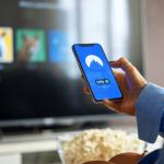 What Is the Best VPN for Kodi in 2021?