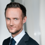 Anders la Cour, CEO of Banking Circle – Comments On The State of UK FinTech Innovation