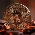 Why You Should Jump on the Bitcoin Bandwagon