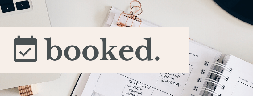 booked-banner