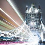 Tech Nation Report Reveals 8 London-Based Tech Superstars