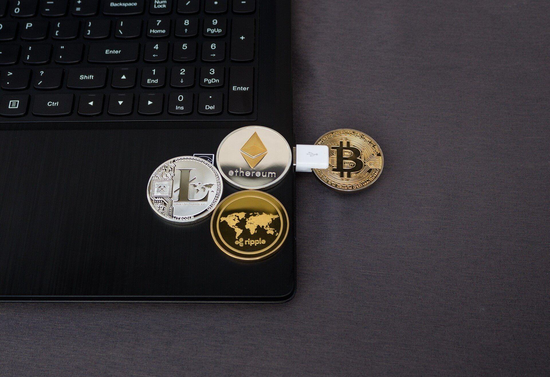 crypto-trading-online