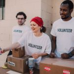 Social Enterprise Toolkit Supports Charities Through COVID Recovery