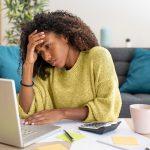 UK Lockdown Leads To Spike In Cyber Insurance Uptake