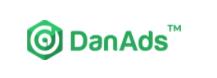 dan-ads