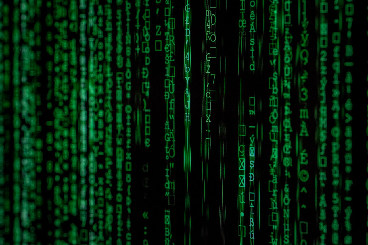 data-security-breach