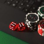 Casino Apps to Look Out for in the UK