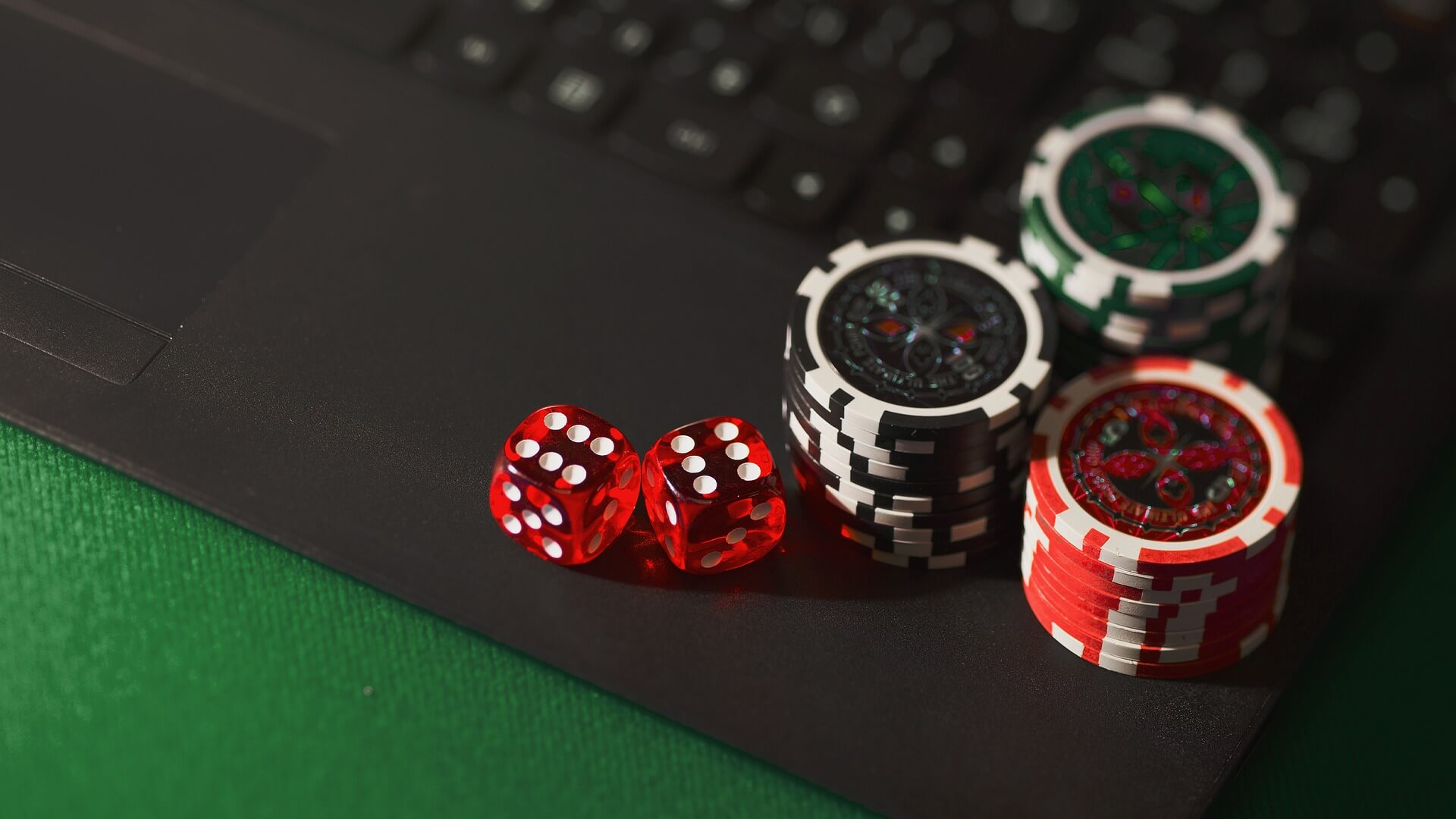 digital-casino-game
