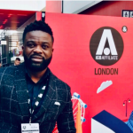 Seun Olabisi: 5 Things We Learned from Being a Tech Startup in a Pandemic