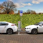 10 Chargers Enabling You To Charge Your Electric Vehicle From Home