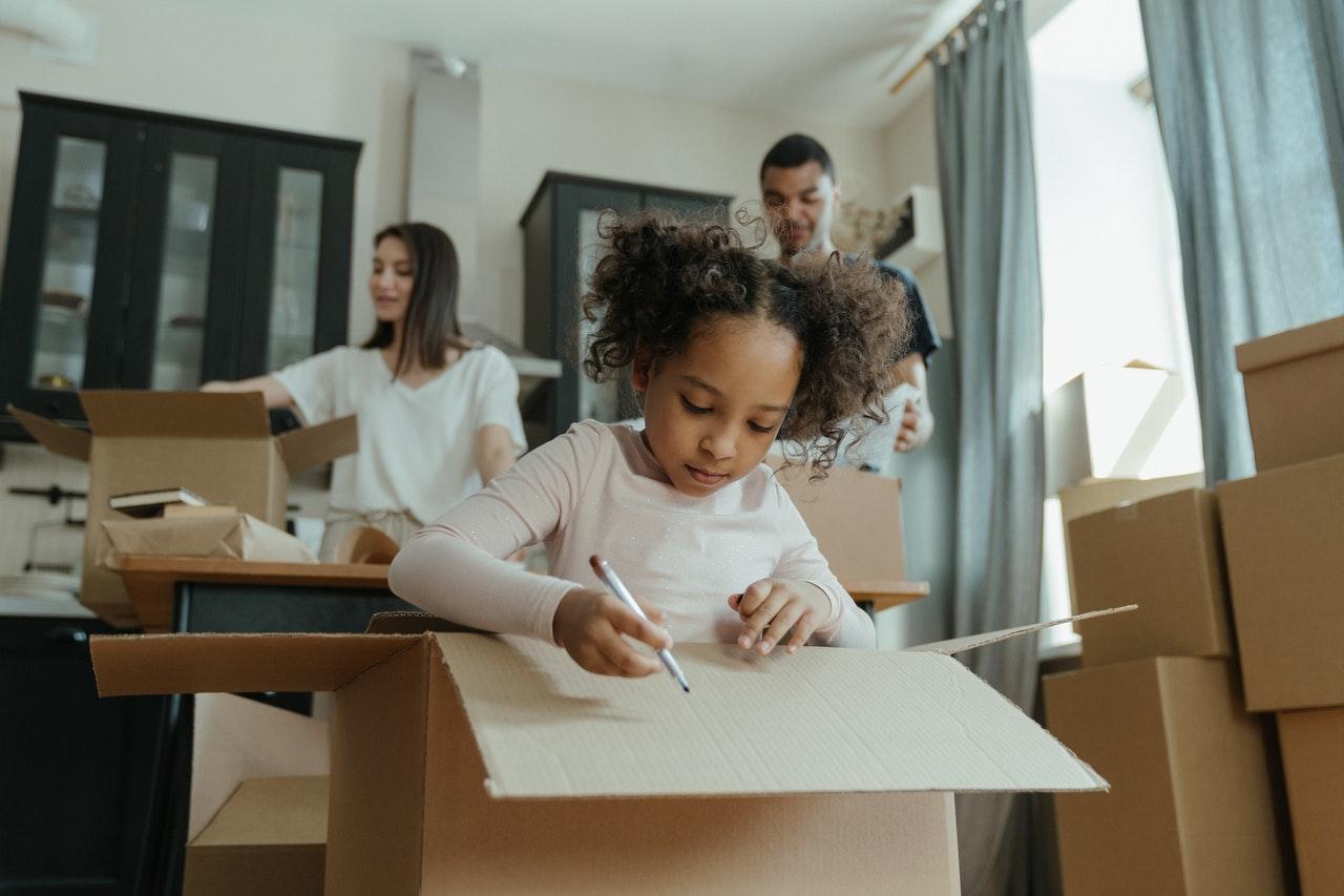 employee-relocation