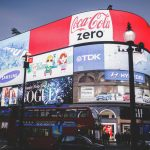 The Role of Interoperable ID Solutions in Advertising