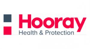 hooray-employee-benefits