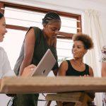 Fresh Wave of Female Entrepreneurs Post-Covid