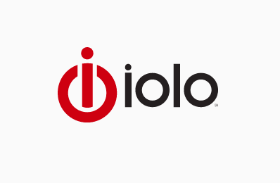 iolo-PC-cleaner-logo