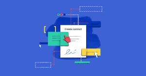 juro-contract-automation