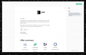 juro-contract-example