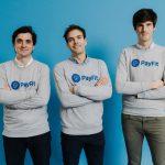 European HR Tech PayFit Secures €90 Million Funding