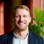 Swapi Raises £350,000 To Bring Groundbreaking Loyalty App To Market