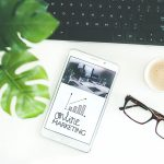 How AI is Transforming Digital Marketing For SMEs