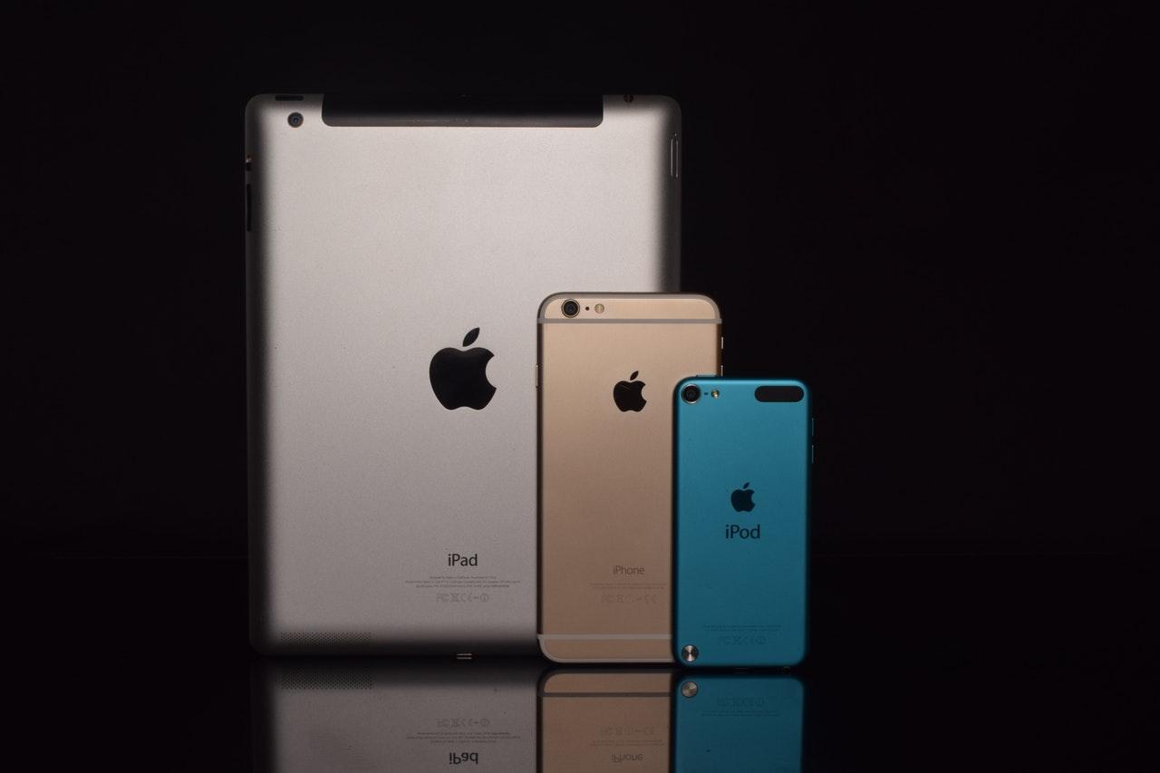 retro-apple-tech
