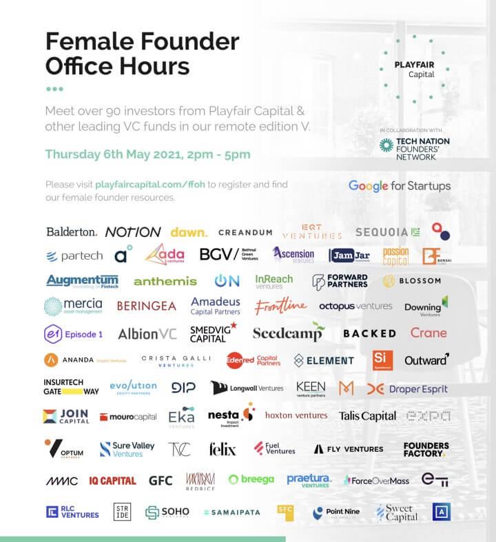 playfair-female-founders-image