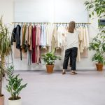 How Fashion Retailers Can Survive the Second Lockdown