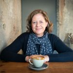 Could More Female-Led Businesses be on the Way Post-Covid?