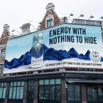 TENZING Becomes World's First Soft Drink To Introduce Carbon Labelling