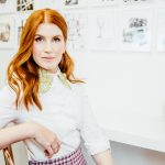 Interview with RewardStyle & LIKEtoKNOWit Founder: Amber Venz Box