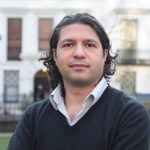 Interview with Muhammad Malik, CEO and Founder at Ecological AI Company: NeuerEnergy
