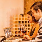 Virtual Paella Classes from Valencia's No.1 Experience