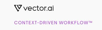 vector-ai