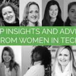 Women in Tech: What The Experts Say …