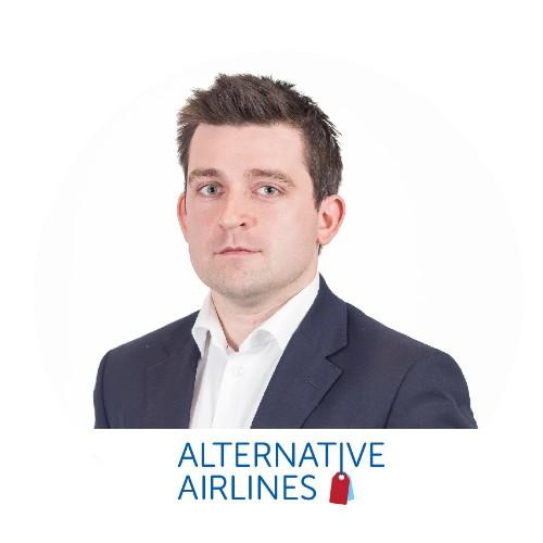 Alternative-Airlines-Sam-Argyle
