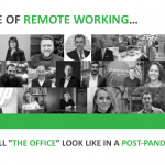 The Future of Remote Working – What the Experts Say