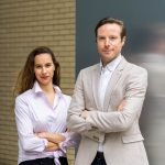 Meet Tess Cosad of Béa Fertility: A Startup Providing Access to Fertility Treatment