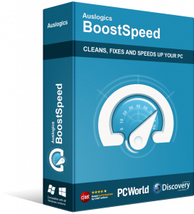 BoostSpeed-12-product