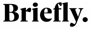 Brielfy-black-logo